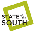 State of the South: Building an Infrastructure of Opportunity for the Next Generation
