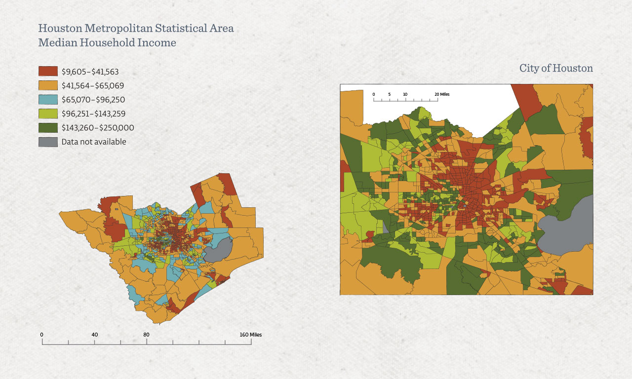 Houston / Texas | MDC on demographics map of houston, class map of houston, address map of houston, crime map of houston, industry map of houston, geographic map of houston, race map of houston, zipcode map of houston,